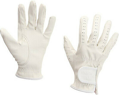 HORKA Serino Horse Riding Gloves