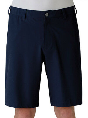 Adidas Ultimate 365 Solid Short - Navy