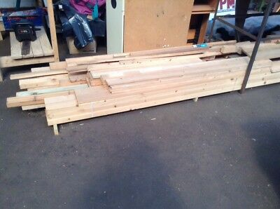 new lengths Of Wood For Sale