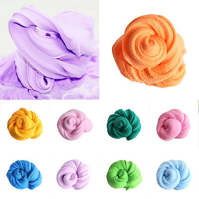 1Pack Clay Air Drying Plasticine Polymer Modelling Clay Child Develop Craft DIY