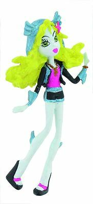 Monster High figur Lagonna Blue 10 cm Comansi