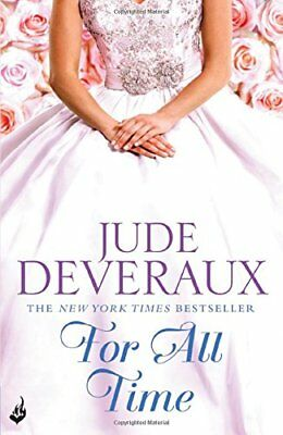 For All Time: Nantucket Brides Book 2,HC- NEW