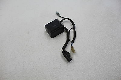 High Performance CDI For 1998 Polaris Sport 400L ATV~Performance Tool IPO6002