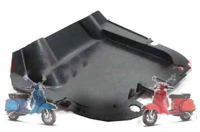 Vespa Px Lml Fuel Tank Tray For Star Stella Scooters @de
