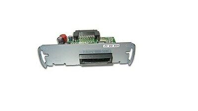 Epson Powered USB Interface Board UB-U06 - TM-T88, TM-U220, H-5000II etc