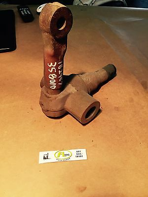 Hyster spindle PT # 358010