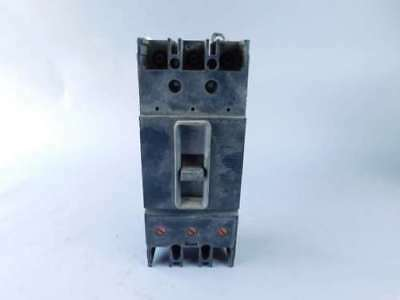 Westinghouse 3-Pole 225A Circuit Breaker