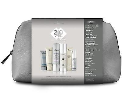 SkinMedica Lytera® 2.0 Advanced Pigment Correcting System [Gift Set]