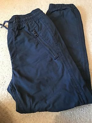 Boys Gap Cargo Pants (Size 8) - Excellent Used Condition