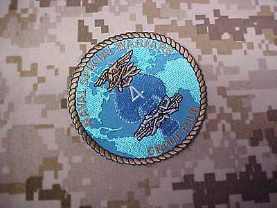 Seal Team Swcc Special Warfare Group 4 Team Patch