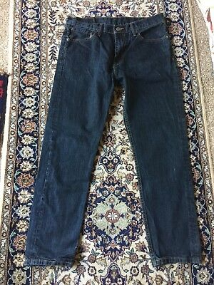 Men's Levi's 508 Tapered Fit 32x30