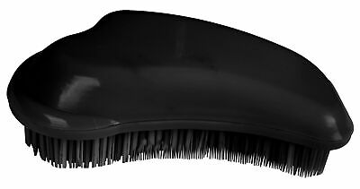 HORKA Lightweight Hard Horse Grooming Brush