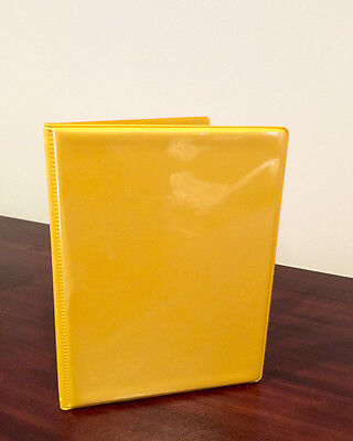 Photo Albums - Mainly For Kindergarten Photography