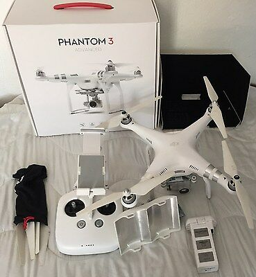 100 Tested Drone One Key Return 60391247866 together with Phoenix Flight Gear 328mm Flight Ring Carbon Fiber Quadcopter ARF Kit p 118 together with Blade 350qx Gps Quadcopter First also Drohne Quadrocopter Cheerson CX 20 Mit GPS Neuwertig Mit 322777261394 in addition Black Cnc Fpv Quadcopter Bgc 2 Axis Brushless Gimbal W Controller For 1471621255. on gps quadcopter gopro html