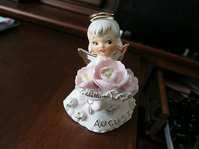 Lefton August Angel