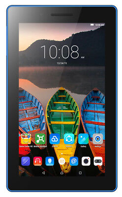 NEW Lenovo - Tab 3 A7-10 Tablet PC - ZA0R0070AU from Bing Lee