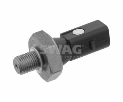 SWAG Oil Pressure Switch 30 91 9014