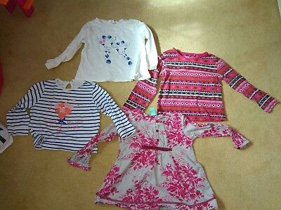 baby girl bundle clothes 9-12, 12-18. Next, mothercare, zara, gap