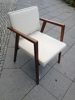 Franco Albini Model 48 Knoll International 2Er-Set