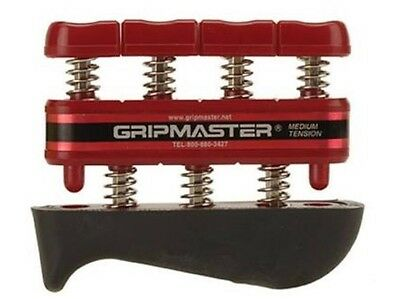 Pro Hands Gripmaster Medium Weight