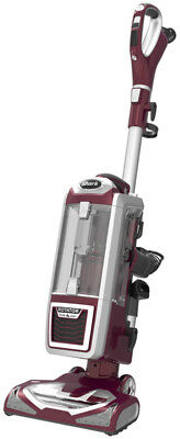 New Shark - NV750ANZ - Rotator Vacuum from Bing Lee