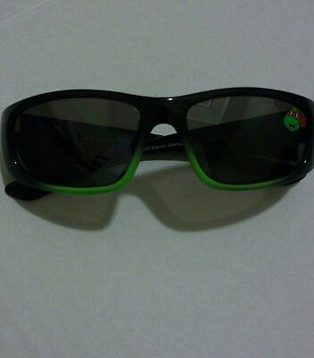 Boys Sunglasses Teenage Mutant Ninja Turtles