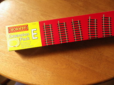 Hornby Extension Pack E Oo Scale