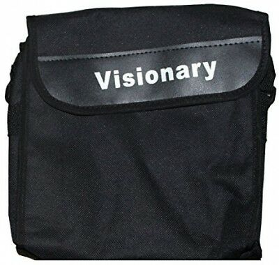 Optical Hardware Case For 7x50/10x50/12x50 Binoculars [OH 334944 CasT1050 ]