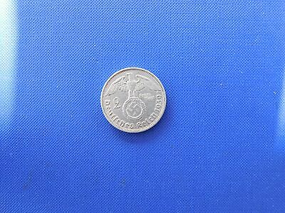 Coins.germany.third.reich.2.mark.1939.f...#f308