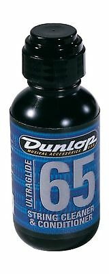 Dunlop 6582 Form 65 String Care New
