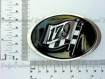 EH HD 179 Holden Belt Buckles - !Buy 1 Get 1 Free!