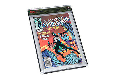 Comic Skin Openable Comic Book Slab-book not included