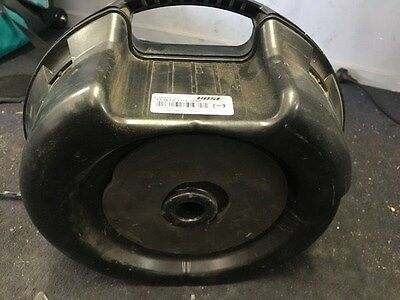 Mazda 6 Subwoofer - suit 2008 - 2012 model - BOSE