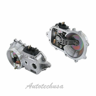 1986-1993 For Mercedes Benz 300CE 300E 300SE Air Mass Meter C757