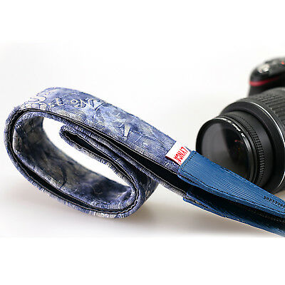 LP-01 Shoulder camera Neck strap Belt  for SLR DSLR digital camera