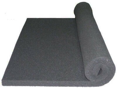 Packaging foam sheets, lightweight foam for easy packing, protect valuables