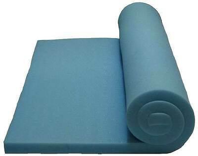 Genuine Firm Foam cut to size, replace old seating,cushions,upholstery,seat pads