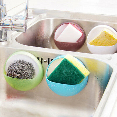 Toilet Suction Cup Holder Bathroom Shower Soap Dish Soap Dish Tray Wall