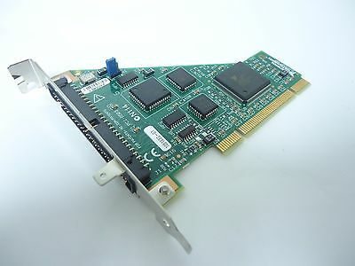 National Instruments 185183G-01  Pci-6503 Ni Daq Card, Digital I/o