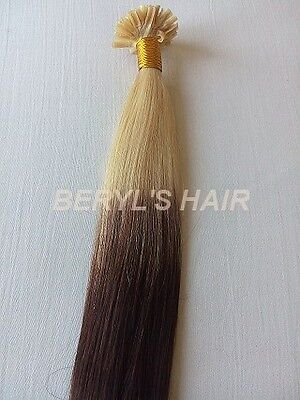 Extensions Human Hair 18 inch
