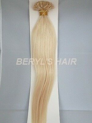 Extensions Human Hair 16 inch