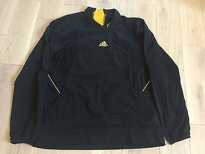 Haut de type sweat Adidas Formotion