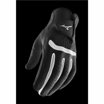 Mizuno Comp Golf Handschuh Men Black