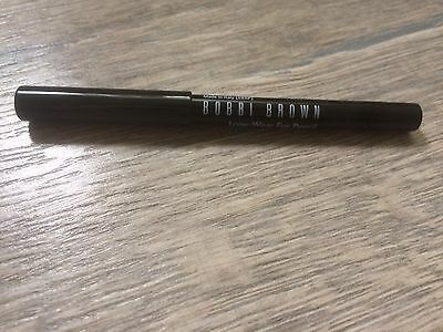 Bobbi Brown Long Wear Eye Pencil Crayon Kajal