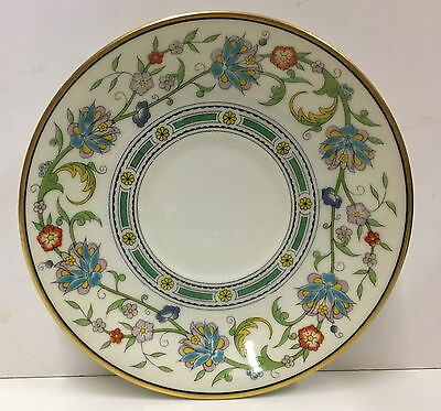 Noritake CYRIL Saucer Only ~ More Items Available BEST!