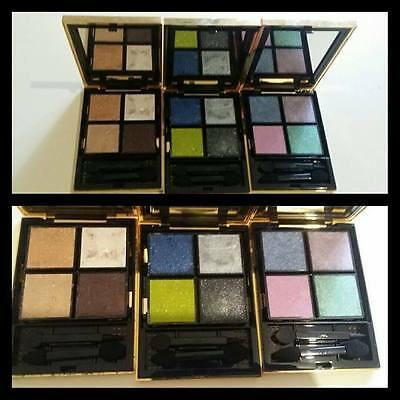 lot maquillages ysl