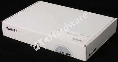 New Sealed Balluff BNI-EIP-507-005-Z040 Active Splitter 8/8 Input/Output 18-30V
