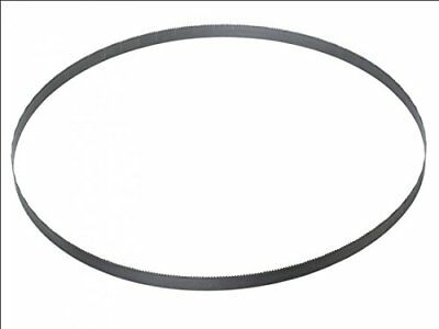 Milwaukee Compact Bandsaw Blade 14tpi 900mm Length Pack of 3