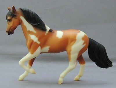 Stablemate Paso Fino #730300 TRU Reflections ~ NO RESERVE