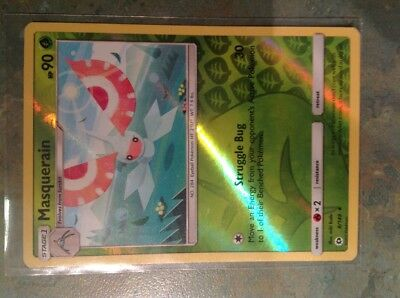 pokemon cards promo Hoopa xy90, Chespin xy88